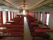 KCR Train car 302 compartment 13-04-2015(2)