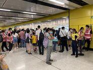 Sung Wong Toi concourse 27-06-2021(12)