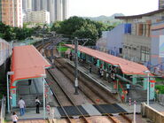 090819 LRT Tin Yuet