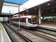 1002(032) MTR Light Rail 507