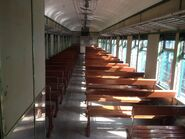 KCR Train car 223 compartment 13-04-2015(2)