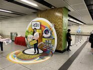People take photo with Sung Wong Toi open board 13-06-2021(3)