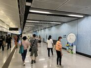 To Kwa Wan platform 2 12-06-2021(7)