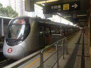 005 Ma On Shan Line 12-06-2016 2