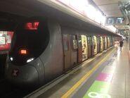 D308 West Rail Line 19-06-2016