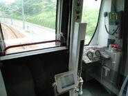 DRL M-Train Drivercab-1