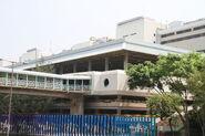 RAC Concourse