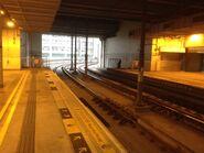 Tuen Mun Light Rail stop 16-05-2015
