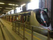 007 MTR Ma On Shan Line 12-06-2016(8)