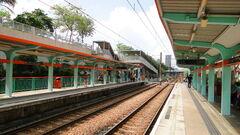 090819 LRT Tuen Mun Hospital 2.JPG