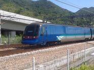 A Train Airport Express 26-06-2016(2)