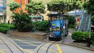 Causeway Bay Terminus-4