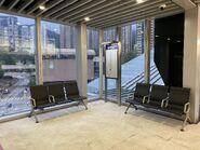 Hin Keng platform chairs 14-02-2020