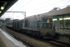 KCR Train to Wo Hop Shek.jpg