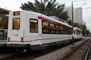 L100516-F21D 1115 705t 460s