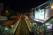 LR Fung Nin Road Stop