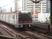 053 MTR Tsuen Wan Line 27-02-2016