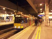 1076(177) MTR Light Rail 751