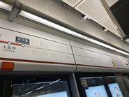 Sung Wong Toi Tuen Ma Line route map board 13-06-2021(9)
