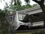 091213 ERL-06