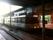 1078 plus 1207 MTR Light Rail 507 10-09-2013