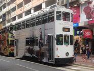 Hong Kong Tramways 23