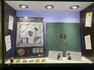 Hong Kong Tramways World Record Pop-Up Store souvenir 21-08-2021(18)