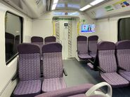 R Train First Class compartment 08-03-2021(3)