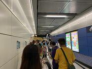 Sung Wong Toi corridor 13-06-2021(27)