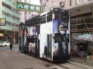 Hong Kong Tramways 60 3