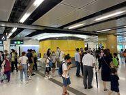 Sung Wong Toi concourse 27-06-2021(4)