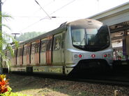 091213 ERL-22