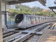 D372-D371(007) MTR Tuen Ma Line Phase 1 20-02-2020