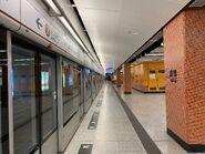 Kai Tak platform 16-05-2021(5)