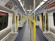 R Train compartment 30-04-2021(2)
