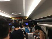 XRL compartment(China) 05-06-2019(6)