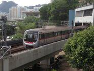 011 MTR Kwun Tong Line 04-07-2016