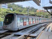 D362-D361(001) MTR Tuen Ma Line Phase 1 23-03-2020