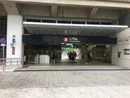 Shek Mun Exit D 02-06-2017
