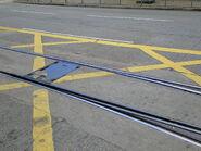 Tram Trailer Point 1