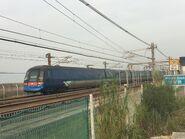 A Train Airport Express 23-10-2018 2