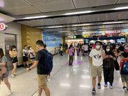 Sung Wong Toi concourse 27-06-2021(13)