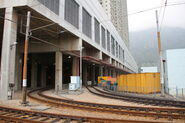 100314 LRT Depot 5