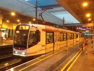 1064 plus 1035(003) MTR Light Rail 505 23-05-2015