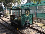 KCR old engineering vehicle 13-04-2015(2)