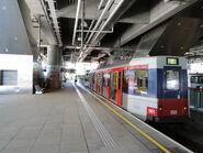 LRT 430 Plat 1
