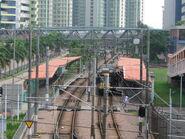 LRT 550 Plat 4 5 Aerial