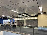 To Kwa Wan concourse 12-06-2021(17)