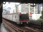 027 Tsuen Wan Line 11-04-2016