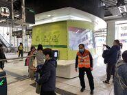 Hin Keng Smart Customer Service Centre 2 14-02-2020